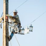 Climbing-for-lost-linemen (87)