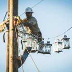 Climbing-for-lost-linemen (88)