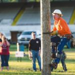 Climbing-for-lost-linemen (91)