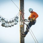 Climbing-for-lost-linemen (93)