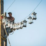 Climbing-for-lost-linemen (98)