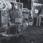 NSUJL-Lineman-Rodeo (141)