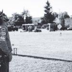 NSUJL-Lineman-Rodeo (158)