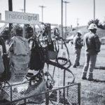 NSUJL-Lineman-Rodeo (167)