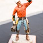 NSUJL-Lineman-Rodeo (2)