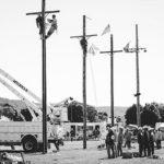 NSUJL-Lineman-Rodeo (203)