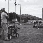 NSUJL-Lineman-Rodeo (291)