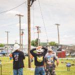 NSUJL-Lineman-Rodeo (303)