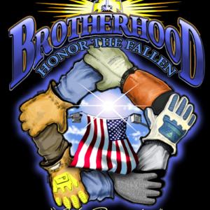 2019-NSUJL-Brotherhood-Rodeo