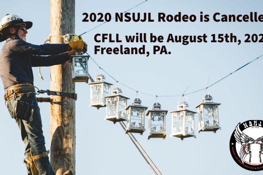 CFLL 2020 Freeland PA