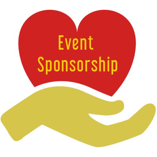 Event Sponsor Rodeo 2020