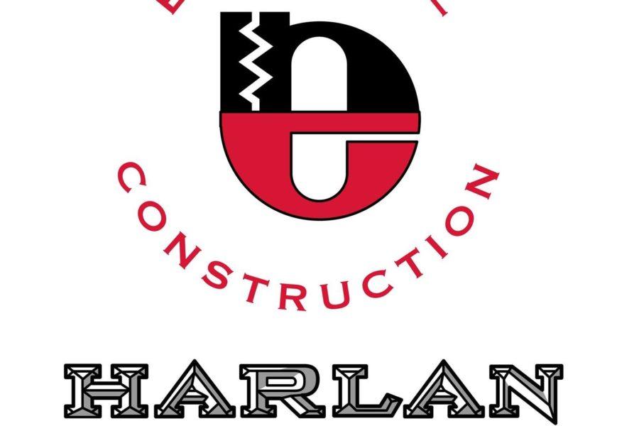 Harlan Electric Company
