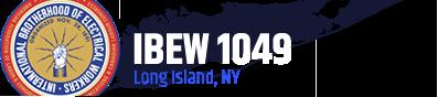 IBEW 1049