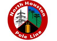 North Houston Pole Line