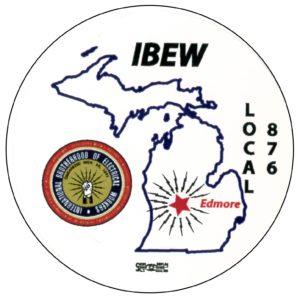 ibew876-01