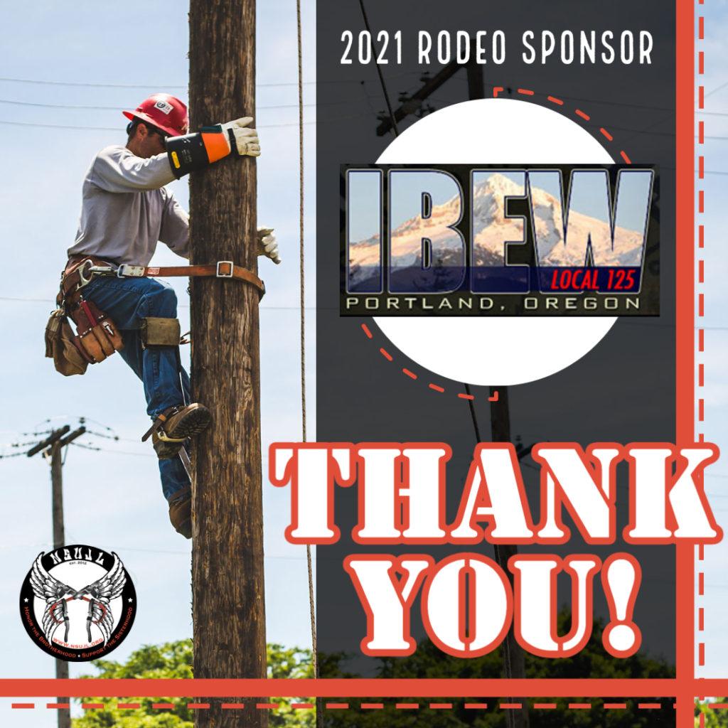 Rodeo Sponsors 2021 - 125