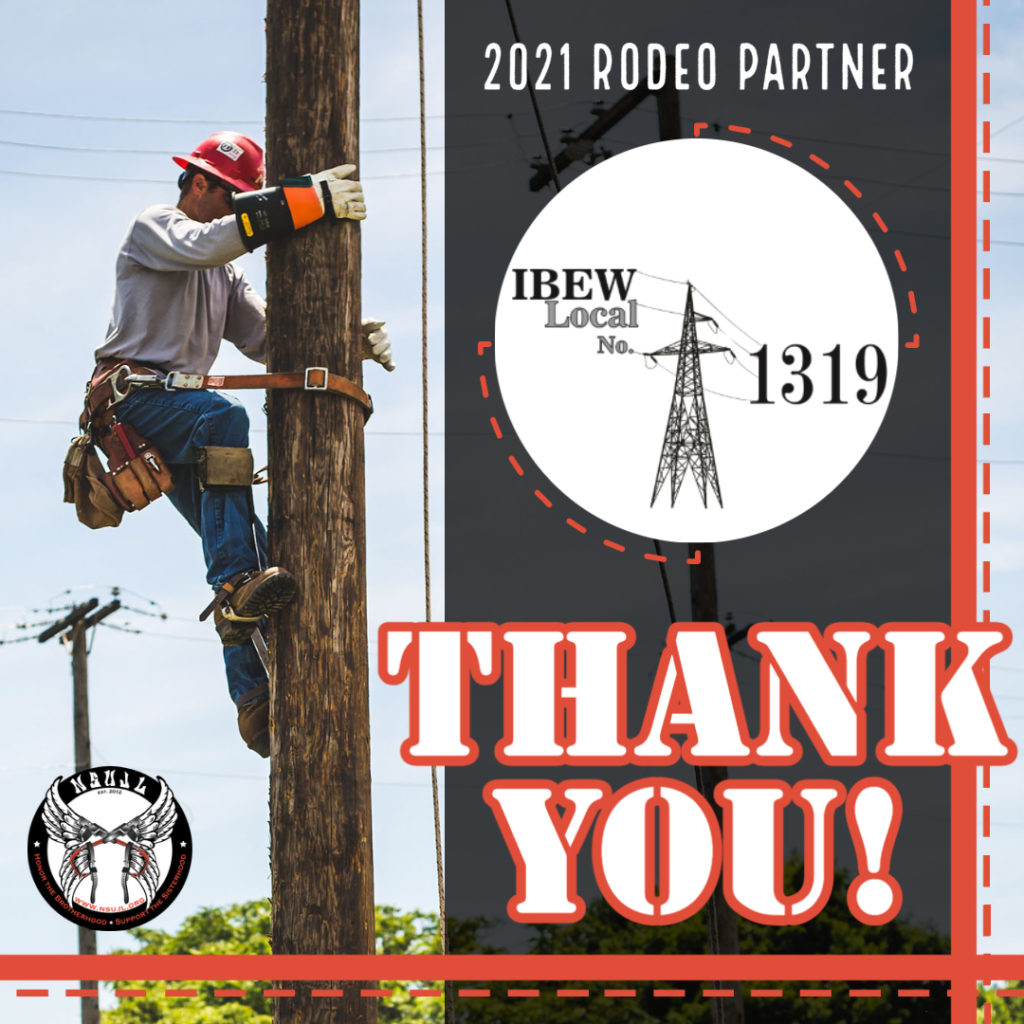 Rodeo Sponsors 2021 - 1319