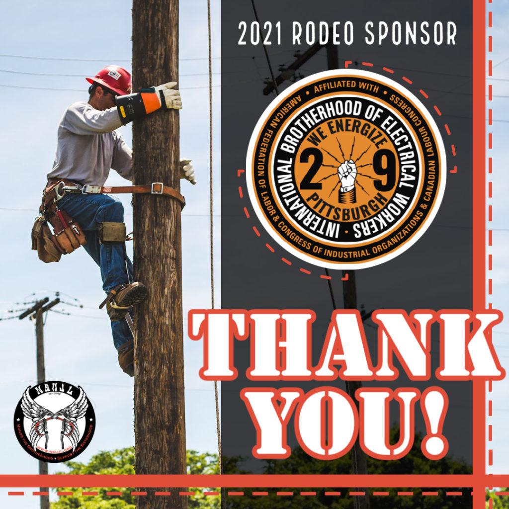 Rodeo Sponsors 2021 - 29