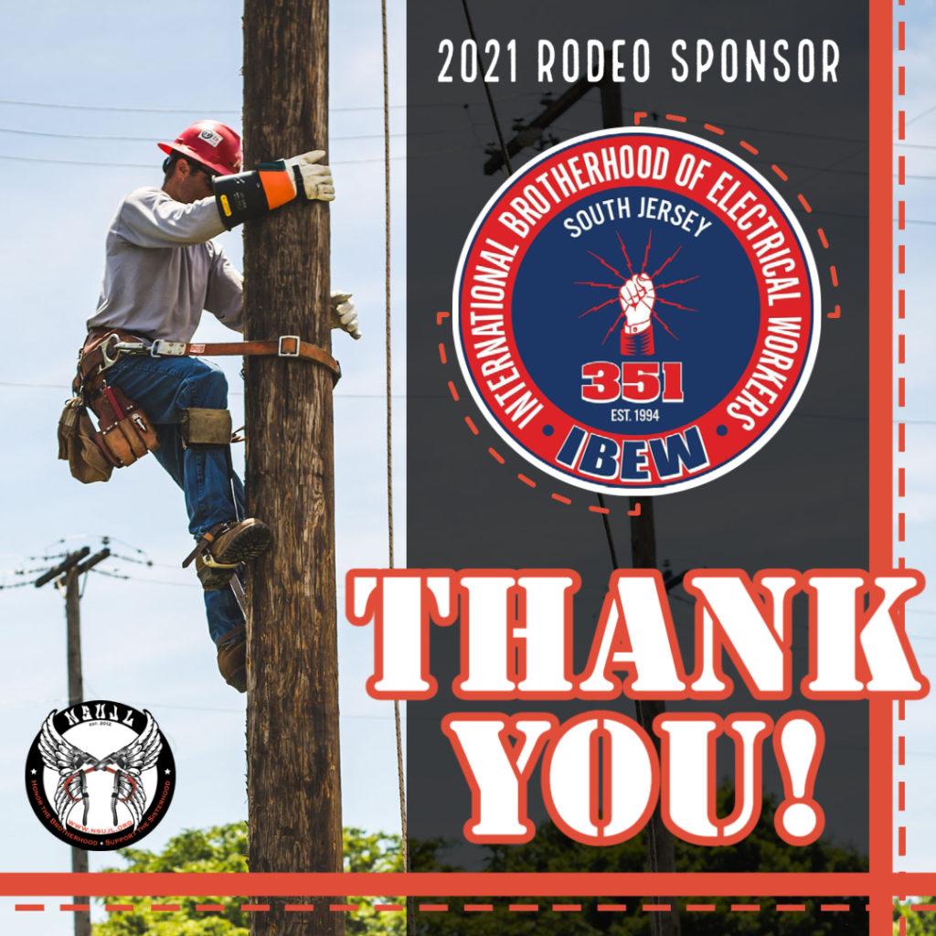 Rodeo Sponsors 2021 - 351