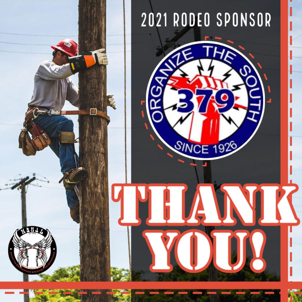 Rodeo Sponsors 2021 - 379
